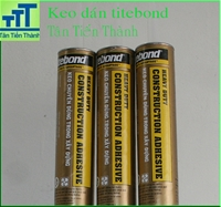 KEO TITEBOND HEAVY DUTY